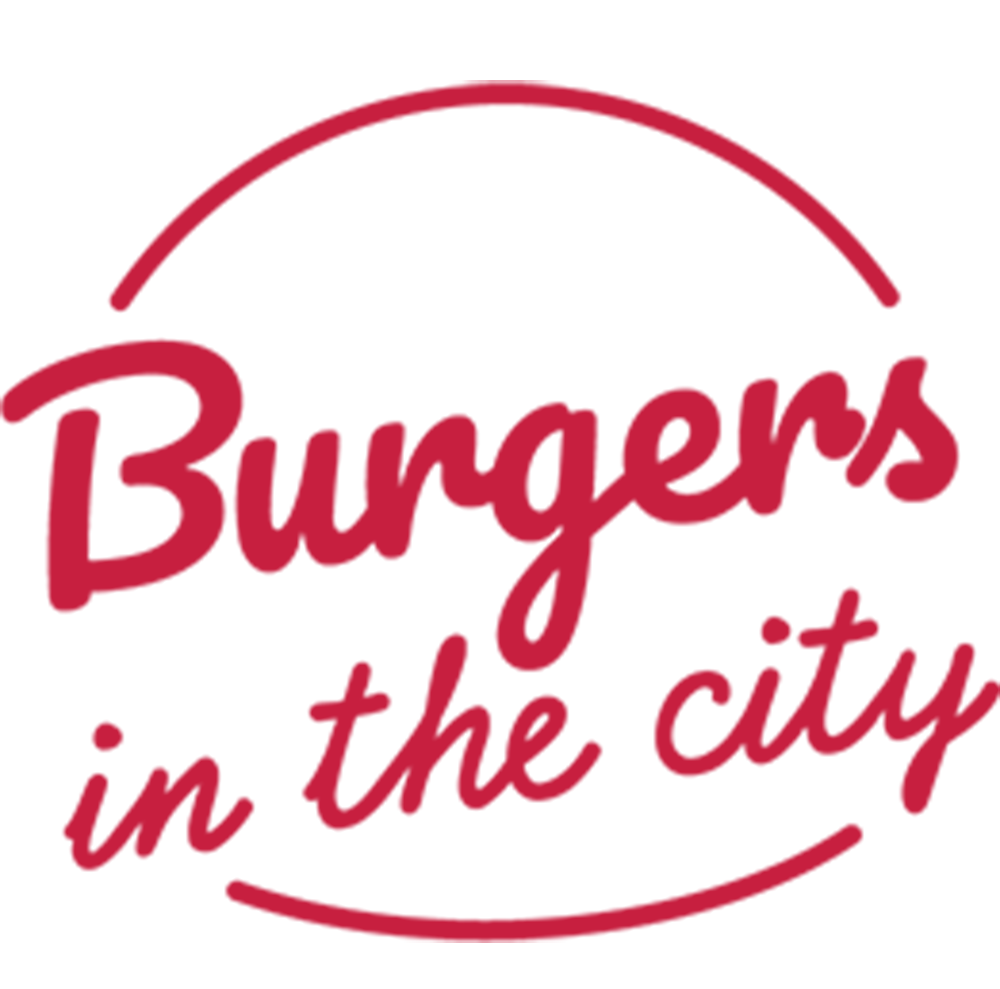 Burgers In The City Leiden